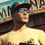 GTA Online: DLC
