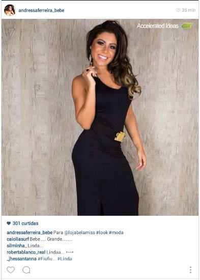 Instagram - foto