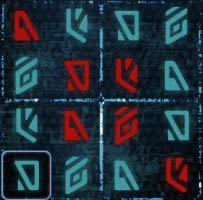 Mass Effect Andromeda All Remnant Decryption Puzzle Solutions