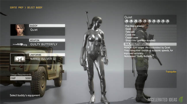 Mass Effect 2  Nudeпатчи для игр