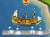 O Pirata e sua Deusa - Como Completar a Missão