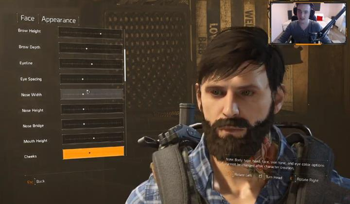The Division 2 - Fix for No Sound Issue and Freezing (Logitech)