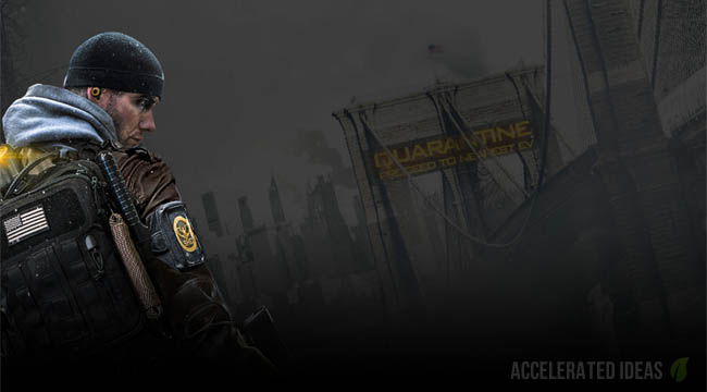 Claims Reward Vendor Missing Items - Hazmat, Agent Origins Outfits etc