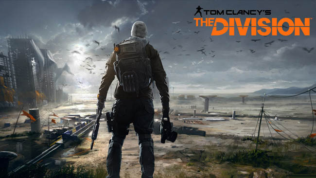 Tom clancys the division where to buy high end blueprints inc characters are currently locked force unlock and lose data malvernweather Image collections
