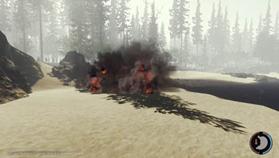 How to Craft Explosives and Bombs