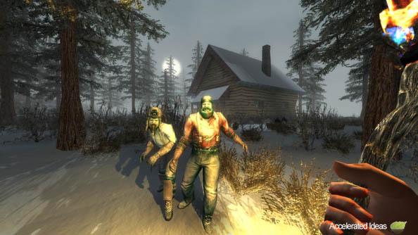 7 Days to Die - Alpha 5 Features