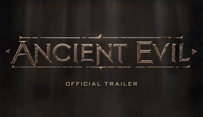 Ancient Evil Trailer Confirms Gaia Gauntlet Wonder Weapon, Pegasus Horse and BOSS Zombie