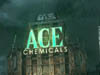 Batman Arkham Knight - Rescue ACE Chemical Workers Walkthrough