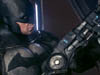 Batman Arkham Knight - Secret Weapons with Map Locations