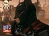 Batman Arkham Knight - The Best Waynetech Upgrades (Skills)