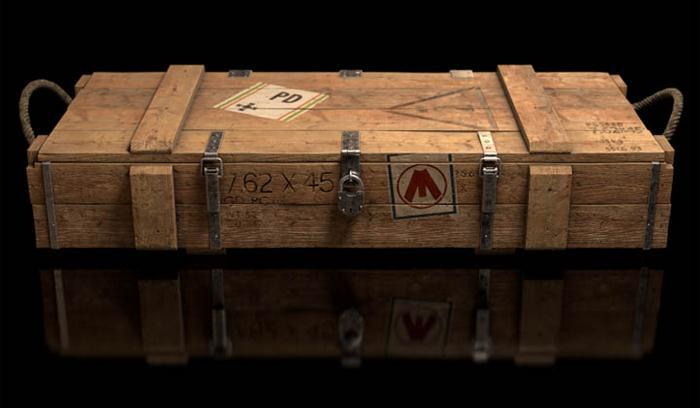 Battlefield 1 - Scraps and Battlepacks Explained