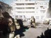 Battlefield 3 - Close Quarters DLC Release Date in June