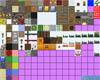 Melhores Pacotes de Textura Minecraft