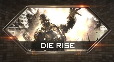 Zombie Map Packs Black Ops on
