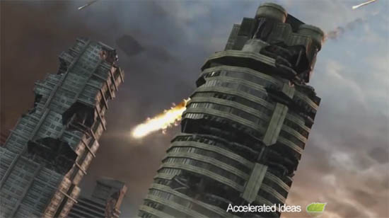 Die rise map and turned zombies mode black ops 2 revolution an error occurred gumiabroncs Gallery