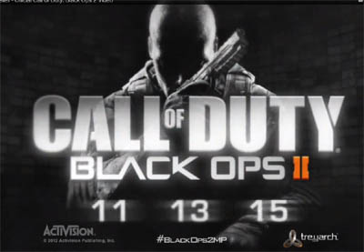 Unlock All Black Ops Zombie Maps Cheat Codes Accelerated Ideas