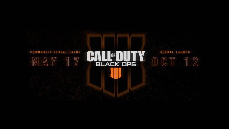 Black Ops 4 Will Release Early on October 12th