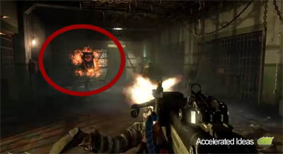 Mob of the Dead Zombies Map Confirmed in Trailer  Its Alcatraz