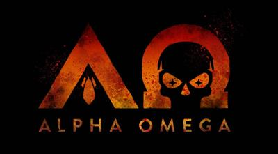Black Ops 4 Alpha Omega Zombies