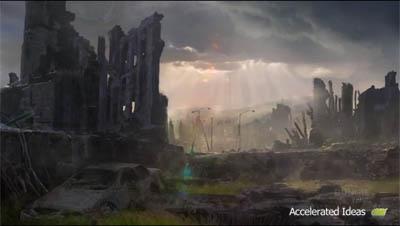 Bungie - Destiny 1