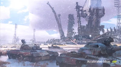 Bungie - Destiny 3