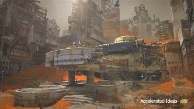Bungie - Destiny 5