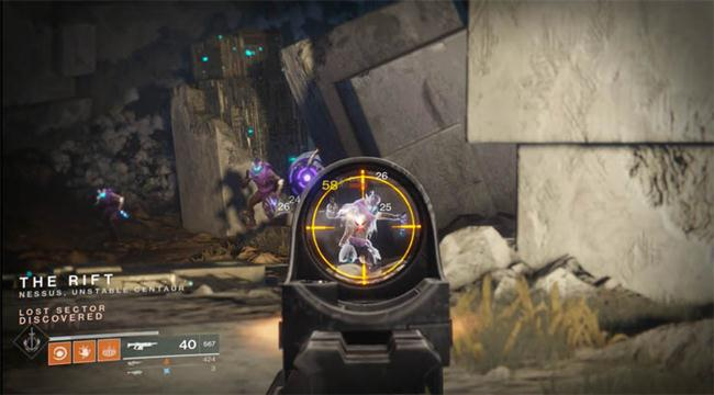 Destiny 2 - How to Unlock 2nd and 3rd Subclass