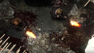 The Darkest Shore DLC 1 - How to Unlock All Secret Characters