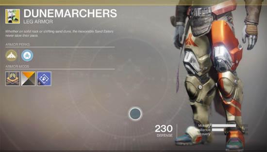 Destiny 2 - Nightfall SOLO Guide (Savathuns Song) | Accelerated Ideas