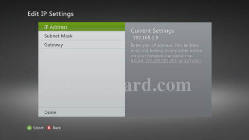 Destiny Error Codes And How To Fix Them Accelerated Ideas
