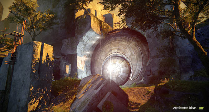 Destiny - How to Unlock Raids and What are they