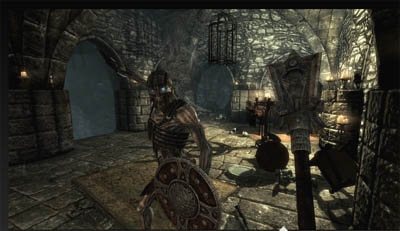 Download Skyrim Creation Kit Now - Tutorials, Videos and Getting Started Guide