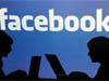Como Excluir Registro de Atividades do Facebook
