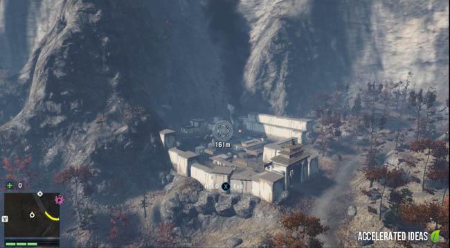 Far Cry 4 Mega Strategy Guide Accelerated Ideas