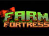 Farm Fortress Beta Released - Free Tower Defence Game
