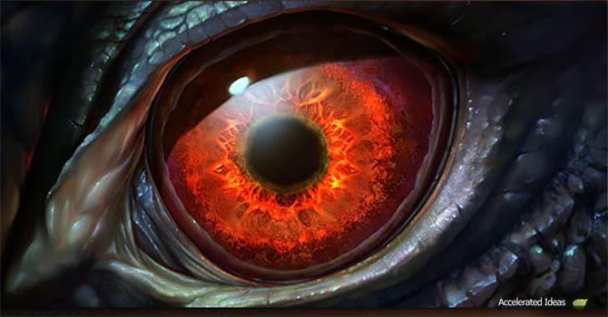 Hazard Ops (ZMR) Dinosaur Update - Primeval Ops Campaign