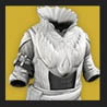 Purifier Robes
