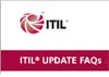 ITIL 2011 - Whats new