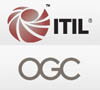 ITIL v2 Practitioner exam retires in December 2011