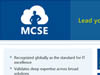 Microsoft renames MCSE and MCSA to Solutions Expert and Solutions Associate