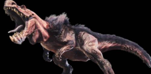 Monster Hunter World - Complete Monster List (Full Game