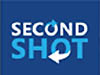 Microsoft 2nd shot is back - Retake any exam for free in 2012 and 2013