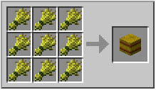 how to make a lead in minecraft. minecraft 13w18 hay how to make a lead in