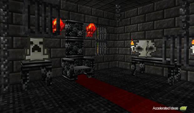 Mods Minecraft - FancyPack