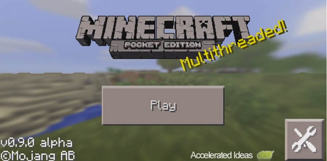 minecraft out of memory