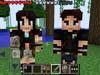 Wi-Fi Multiplayer Coming to Minecraft Pocket Edition Soon (0.7.0)