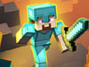 Next-Gen Minecraft Arrives on PS4