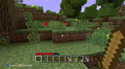 Minecraft Xbox Questions Xbox Subscription Type Minecraft - Skin para minecraft pc gamer demo