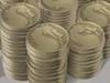 Mortal Kombat X - Best Methods to Earn Koins Quickly