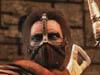 Mortal Kombat X - Erron Black Variations, Fatalities and Brutalities